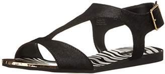 Aldo Women's Tassie Wedge Sandal