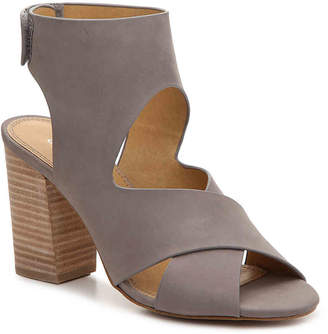 Splendid Jerry Sandal - Women's