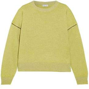 Tomas Maier Medium Knit