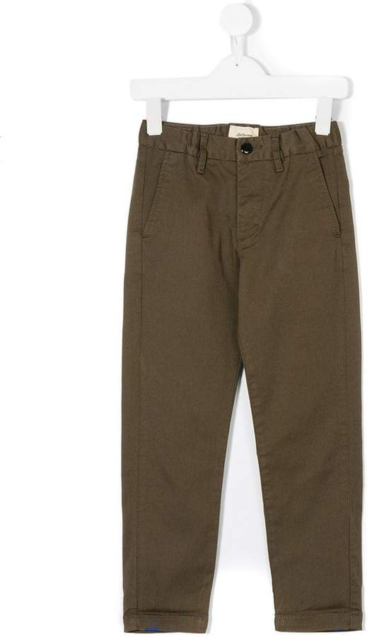 Bellerose Kids 'Piero' Hose