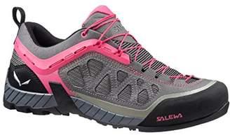 Salewa Women's WS FIRETAIL 3 Low Trekking and Walking Shoes