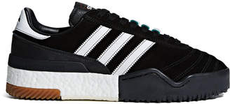 adidas By Alexander Wang AW Soccer Sneakers