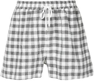 Lee Mathews Edith shorts