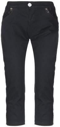 Annarita N. 3/4-length trousers