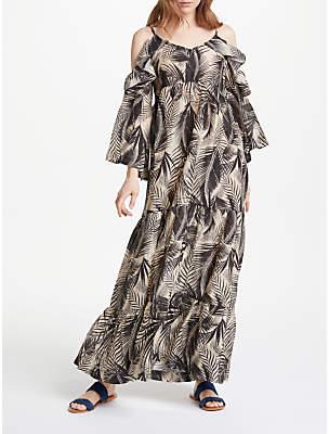 Stella Forest Palma Dress