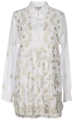 Juliet Dunn LONDON Shirt