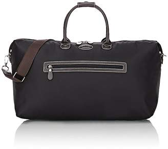 "Bric's MEN'S PRONTO 22"" ULTRA-LIGHT CARGO DUFFEL"