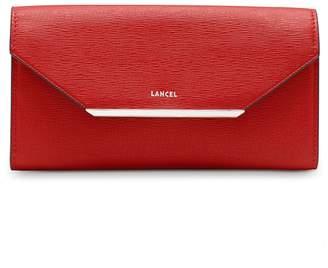 Lancel Wallets