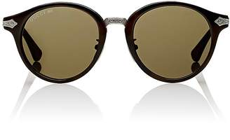 Men's 0066S Sunglasses