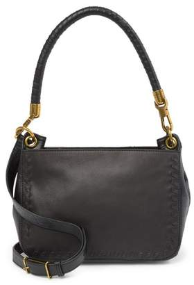 The Sak COLLECTIVE Estrada Top Zip Crossbody Bag