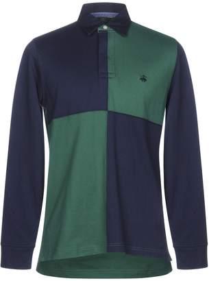 Brooks Brothers Polo shirts - Item 12160902XN