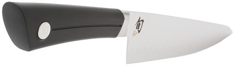 "Shun Sora 8"" Chef's Knife"