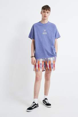 Urban Outfitters Paragraph Tee