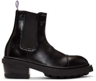 ec68ed0b248 Bumper Boots - ShopStyle