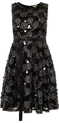 Studio 8 Carrine Dress