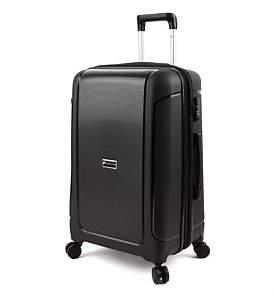Paklite Twilite 69Cm 4W Medium Trolley Case