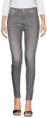 Cycle Denim pants - Item 42640732SR