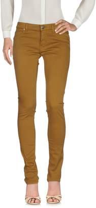 Freesoul Casual pants