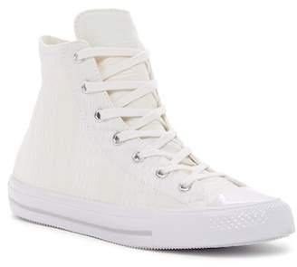 Converse Gemma High Top Sneaker (Women)
