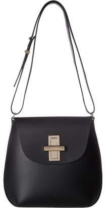 Jason Wu Suvi Bucket Petite Handbags