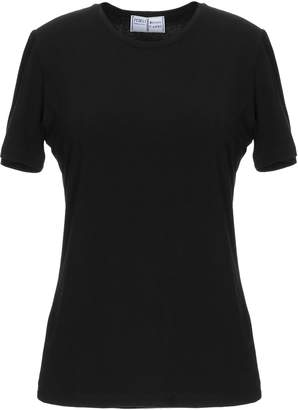 Fedeli T-shirts - Item 12296264BV