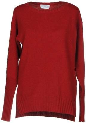 Ballantyne Sweaters - Item 39867470UL