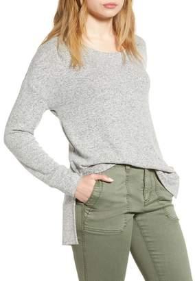 Caslon Cozy Sweatshirt