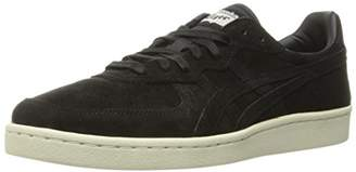 Onitsuka Tiger by Asics Men's Gsm Fashion Sneaker
