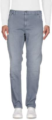 Michael Kors Denim pants - Item 42669071PR