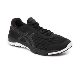 Asics Gel-Craze TR 4 Training Shoe - Men's