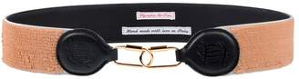 Olympia Le-Tan Belts - Item 46630436UU