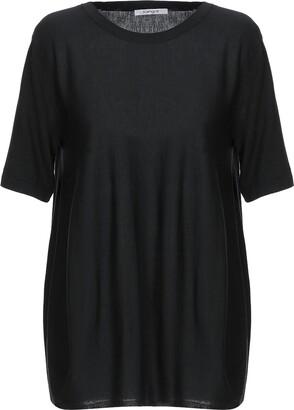 Kangra Cashmere T-shirts - Item 12116138II