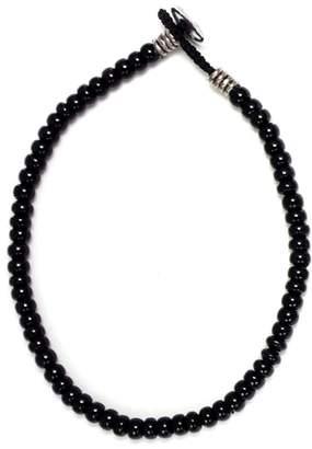 Mikia Roundel Bead Bracelet