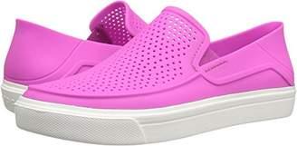Crocs Women's Citilane Roka Slip-on W