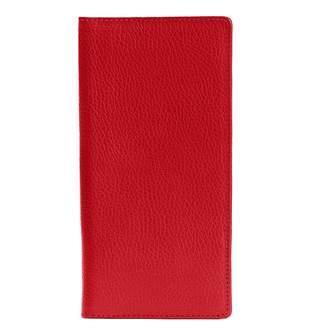 Cuyana Classic Passport Case