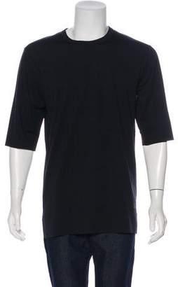 Nike Jordan Solid Woven T-shirt