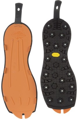 Fly London Korkers OmniTrax 3.0 Studded Vibram Idrogrip Outsole