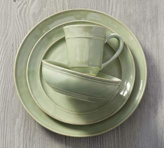 Cambria Dinnerware - ShopStyle