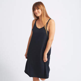 Co Celia Kate & NEW Indie Long Cotton Dress Women's by Celia Kate &