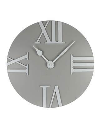 Gant Hometime Wall Clock