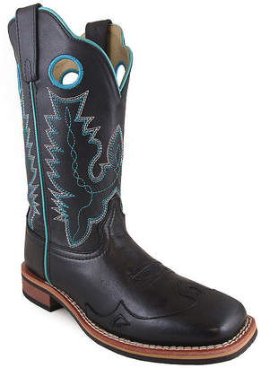 SMOKY MOUNTAIN Smoky Mountain Womens Cowboy Boots