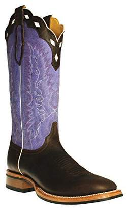 Cinch Classic Men's Chance Riding Boot