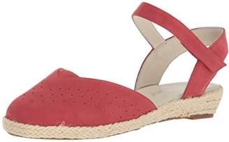 David Tate Women's Hello Sandal