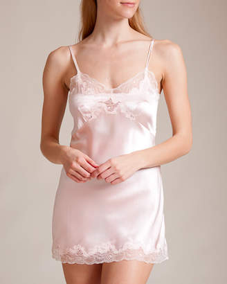 Only Hearts All Year Long Chemise