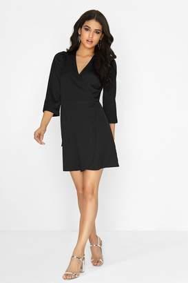 0b039a057c6a Little Cocktail Black Dress - ShopStyle Australia
