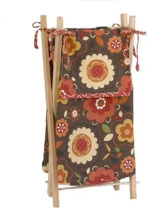 Cotton Tale Designs Peggy Sue