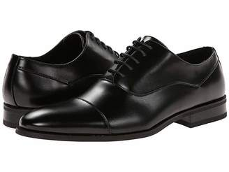 Kenneth Cole Unlisted Half Time Men's Shoes