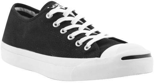Converse Jack Purcell CP