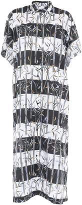 Kenzo Long dresses - Item 34966990KR