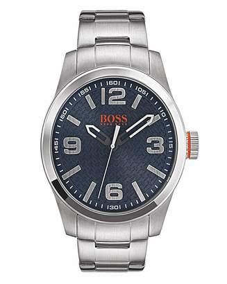 BOSS ORANGE Paris Bracelet Watch